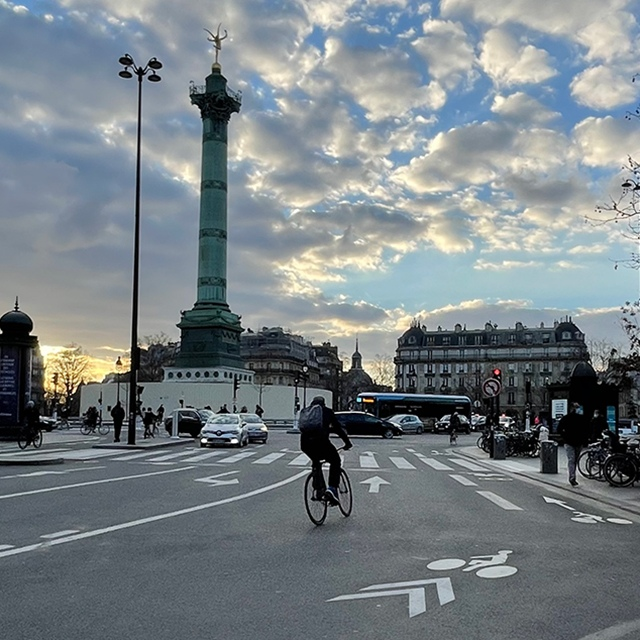 cycle-friendly-paris_sub_007_3