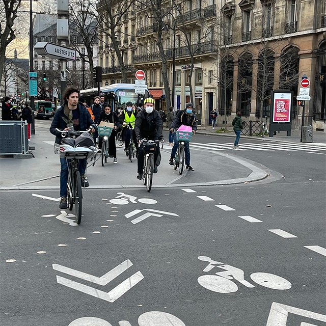 cycle-friendly-paris_sub_008_2