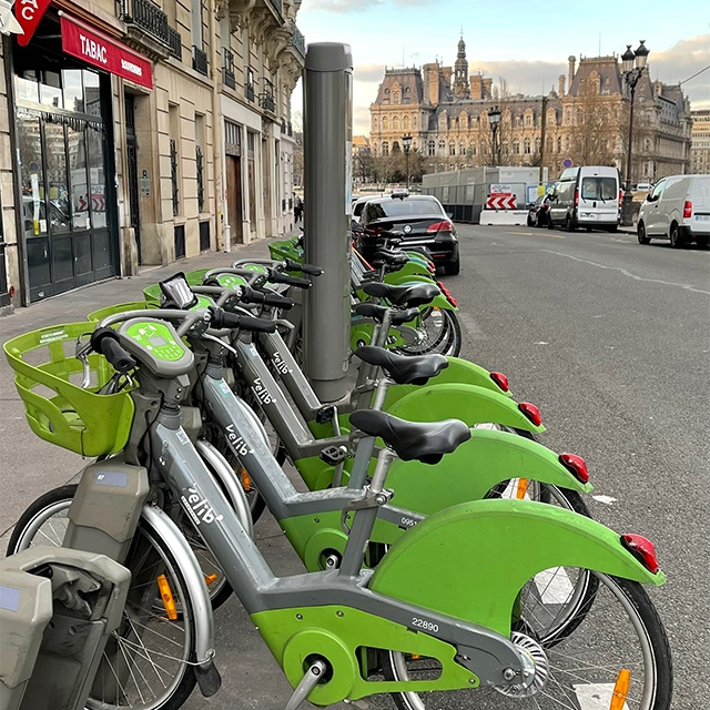 cycle-friendly-paris_sub_009_2