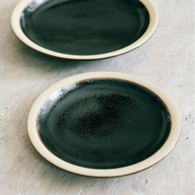 summertableseting_g1_1