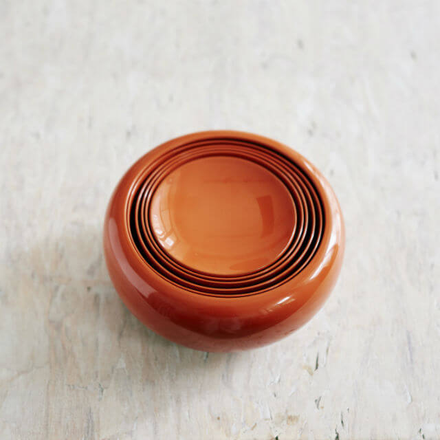 summertableseting_g1_3