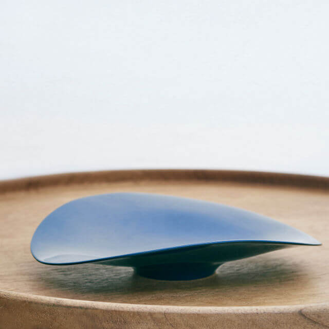 summertableseting_g2_2