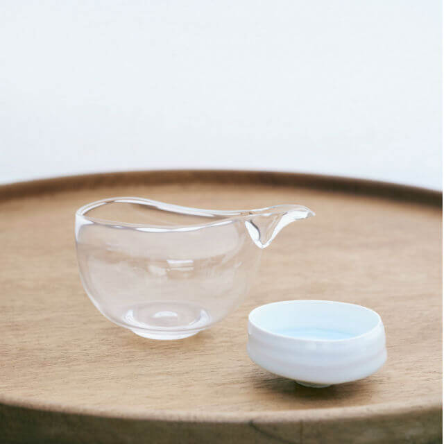 summertableseting_g2_3
