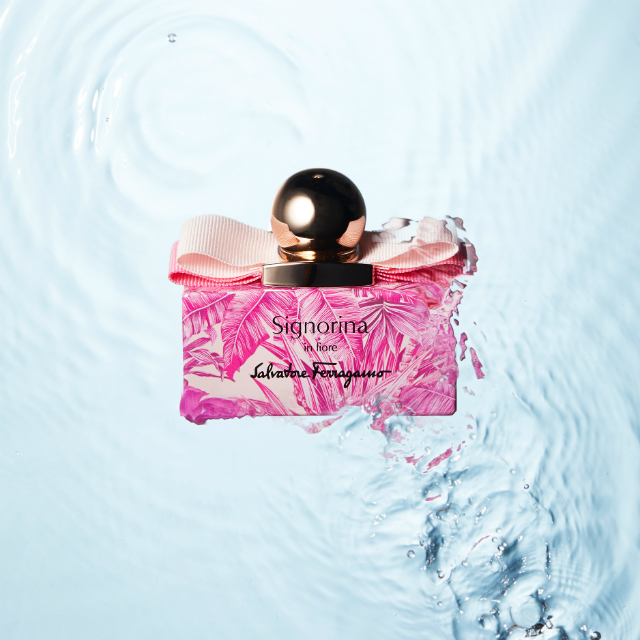 summerfragrance_g_004