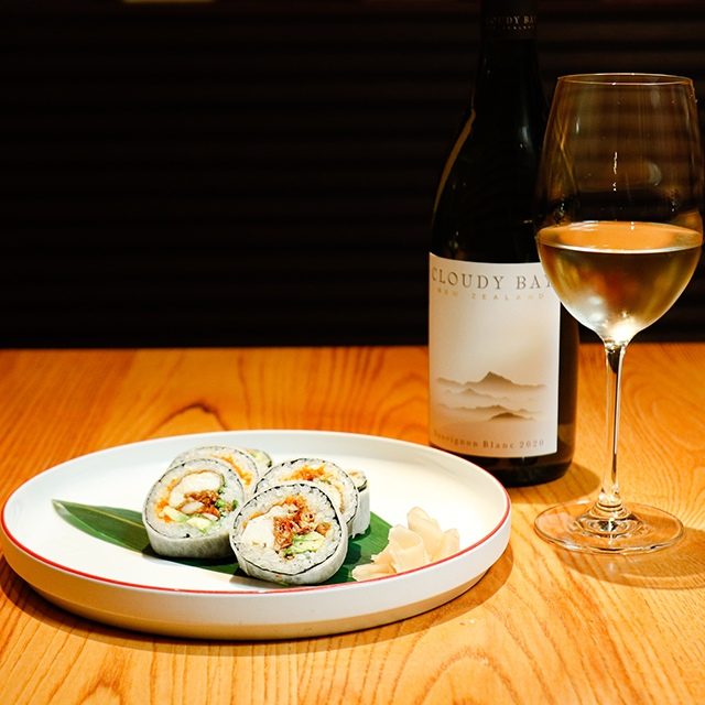 wine-and-food_g3_2_001