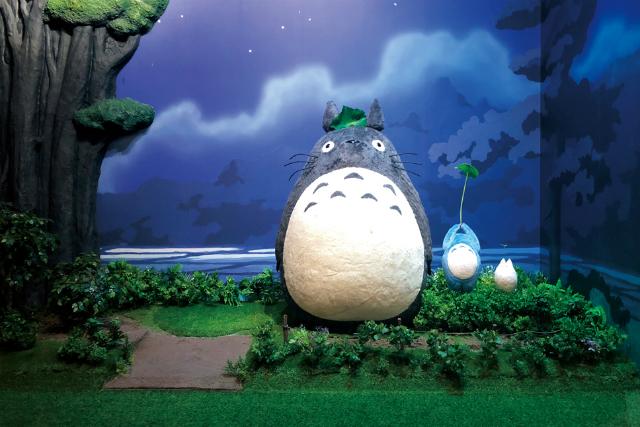 world-of-ghibli-in-china_g1