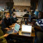 MITメディアラボに学ぶ、変化の時代を生き抜くための9つの原則