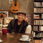 細野晴臣インタビュー「六本木は僕にとって音楽の街だった」