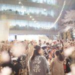 中田英寿プロデュース「CRAFT SAKE WEEK」で日本酒の魅力を味わい尽くす
