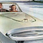 自動運転の未来は、2つの方向からやって来る!?