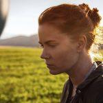 今月観るべき映画はこの1本!——『メッセージ』は、SF映画の新たなるマスターピース!?
