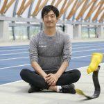 やがて豊洲は「走り」の聖地となる——遠藤謙|Xiborg の挑戦