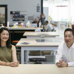 「つながり」が、アイデアを加速する #2 野村美紀|Make School