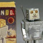 ロボアドバイザーが、金融を民主化する!?