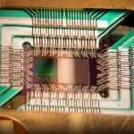 速さは1億倍!? 量子コンピュータの現在/未来