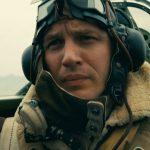 今月はこの映画を観よ! 『ダンケルク』が傑作か否かは、『戦争のはらわた』を観て判断すべし!