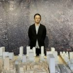 建築家 藤村龍至 インタビュー|都市デザインの実験場から