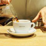 ペーパードリップで美味しいコーヒーを淹れるには?——TORANOMON KOFFEEのバリスタに聞く