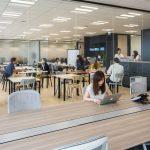 Ignition Lab MIRAIを舞台に「WiL」が日本の大企業を変える 連載|未来への挑戦者たち14