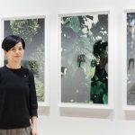 長島有里枝が撮り続けてきたもの——東京都写真美術館(〜11/26)