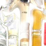 人と違う香りを選ぶ。香水界のオートクチュール「ニッチフレグランス」の魅力