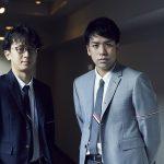 「大事なのはサステイナビリティ」。ミレニアル世代が日本のモビリティを変える!?