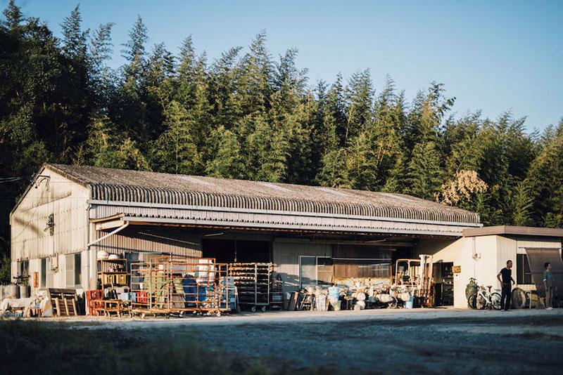 菰野町|三重県