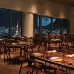 THE MOON 増谷シェフの国産食材を使ったモダンフレンチ——ニッポンの美味しいを再発見! #3