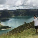 ポルトガル・サンミゲル島への寄り道旅のすすめ——evala( 音楽家/サウンドアーティスト)