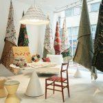 スタイリスト中田由美が選ぶ、クリスマスを彩るアイテム
