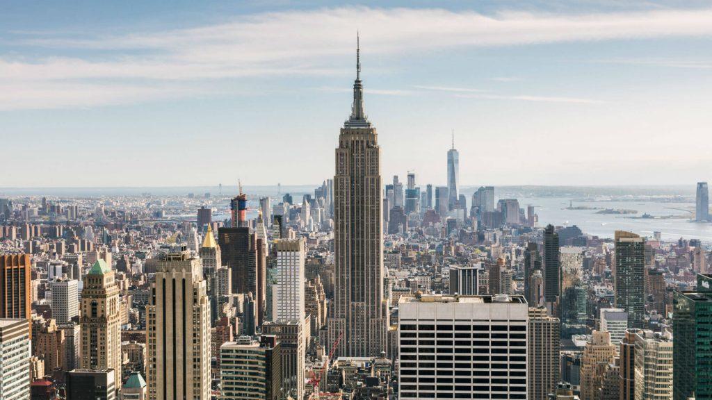 hills lifenew york city ny voltagebd Image collections