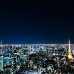 2018年最大の満月はお正月に登場! 東京から眺めるお正月の夜空