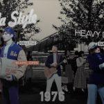 『TOKYO CULTURE STORY 今夜はブギー・バック(smooth rap)』ビームス40周年プロジェクトMVができるまで