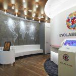 「エボラブルアジア」は〈アジアの架け橋〉を目指す 連載|未来への挑戦者たち15