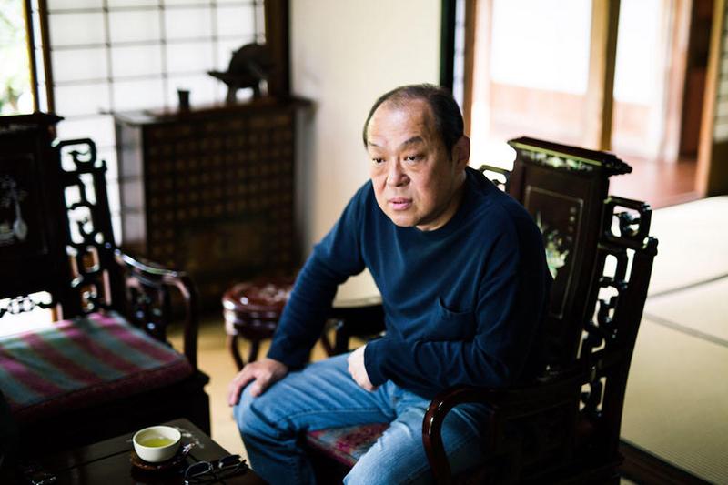 日置市の薩摩焼を代表する窯元として、作品づくりに込める思いを15代 鹿児島県