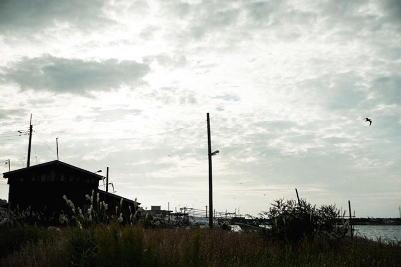 出雲崎町の紙風船 磯野紙風船製造所|新潟