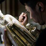 陶芸の里で、 薩摩焼の400年を旅する[日置市|鹿児島県 ]