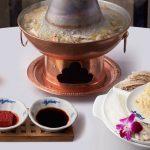 伝統の発酵食「酸菜火鍋」に予約殺到の秘密とは?——ニッポンの美味しいを再発見! #4