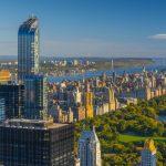 世界のトレンドを引っ張る都市、ニューヨークの最新住宅事情