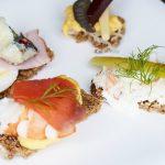 幸福度No.1の国デンマークの料理を、人工知能はどう解析した?