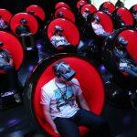 アカデミー賞に「VR部門」が設立される日は、いつ!?