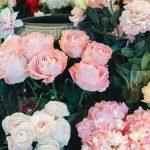"""""""ありがとう""""を花に託して——ヒルズのフローリスト4人が語る「私の母の日」"""