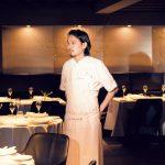 レフェルヴェソンス × ル・シュクレ・クール × フグレンによるブーランジェリー&カフェが6月、六本木ヒルズにオープン!