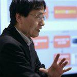 3,000億円の営業利益を生み出した男・大嶋光昭とは何者か?