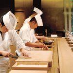 外国人ゲストの接待や美食家の食事会に好適! 唯一無二の美食の世界へ【六本木 kappou ukai】