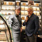 フランス料理の巨匠 アラン・デュカスがショコラ専門店にこだわる理由