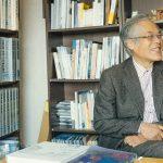世界が注目する日本建築の「遺伝子」とは?——藤森照信インタビュー
