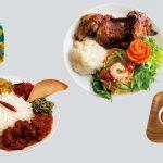 """東京初出店の""""地方の名店""""のこだわりを味わう! アークヒルズの「最高においしいランチ」5選"""