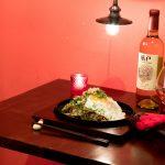 こだわりのワインを求めて秋の街へ——フードライター 佐々木ケイが選ぶ3店