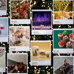 Instagramに投稿して豪華プレゼントを当てよう! 六本木ヒルズのクリスマスキャンペーンスタート